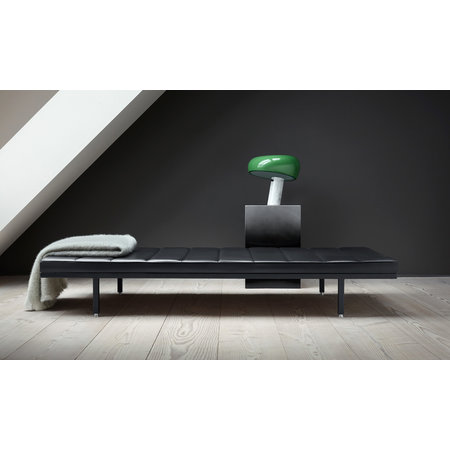 VIPP 461 DAYBED