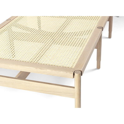MATER DESIGN WINSTON DAYBED