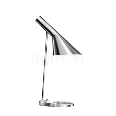 LOUIS POULSEN AJ TABLE LAMP SPECIAL EDITION