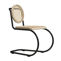 MATERDESIGN SHE DINING CHAIR
