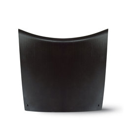 FREDERICIA FURNITURE GALLERY STOOL