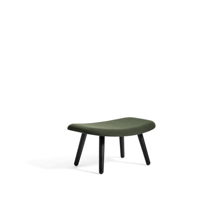 HAY ABOUT A LOUNGE AAL 03 OTTOMAN