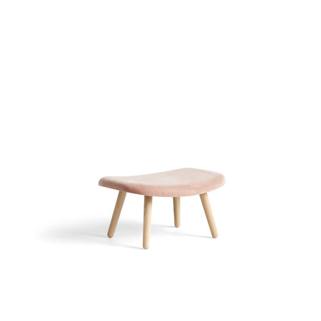 HAY ABOUT A LOUNGE AAL 03 STOOL