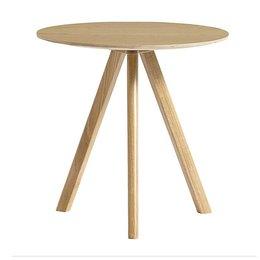 HAY CPH 20 COFFEE TABLE Ø50
