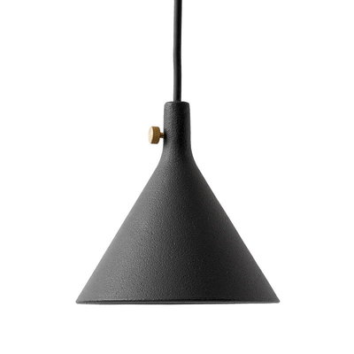 MENU CAST 1 PENDANT LAMP