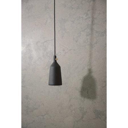 MENU CAST 3 PENDANT LAMP