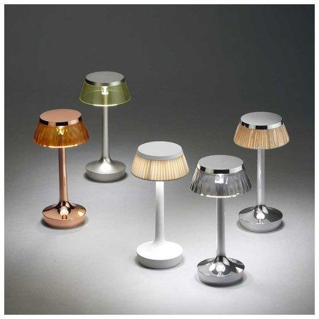FLOS BON JOUR TABLE LAMP UNPLUGGED