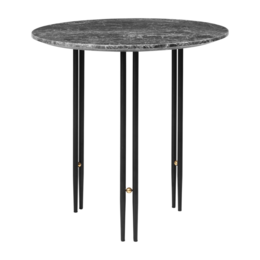 GUBI IOI COFFEE TABLE  50 CM.