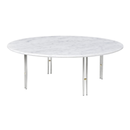 GUBI IOI COFFEE TABLE  100 CM.