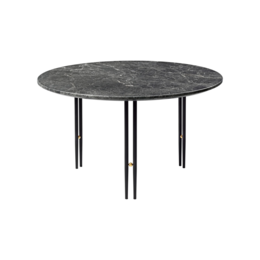 GUBI IOI COFFEE TABLE 70 CM.