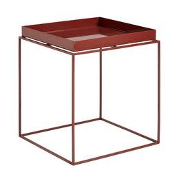 HAY Tray table medium 40 x 40