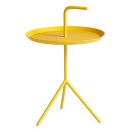 HAY DLM SIDE TABLE 38 DIA