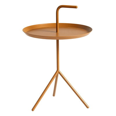 HAY DLM SIDE TABLE 38 DIA.