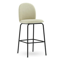 NORMANN COPENHAGEN ACE BAR STOOL