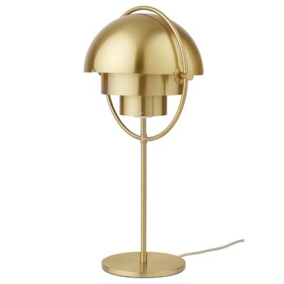 GUBI MULTI LITE TABLE LAMP