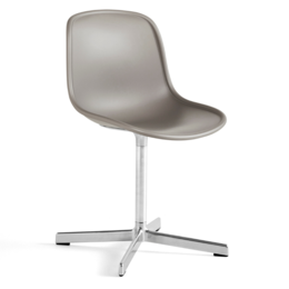 HAY NEU 10 CHAIR - SWIVEL BASE