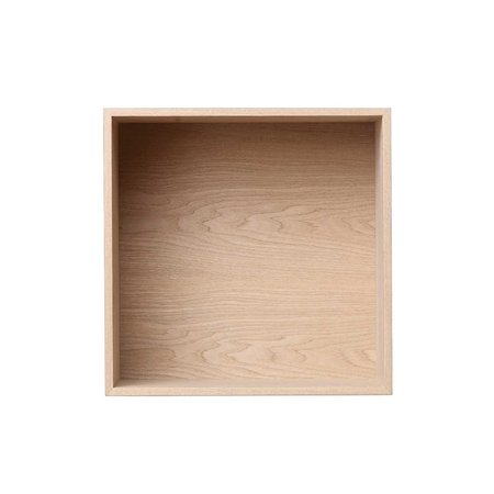 MUUTO MINI STACKED 2.0 MODULE  MEDIUM