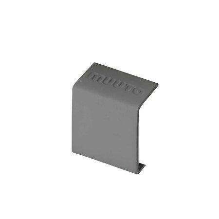 MUUTO STACKED 2.0 CONNECTOR CLIP - 5 PIECES