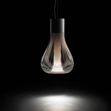 FLOS CHASEN PENDANT LAMP