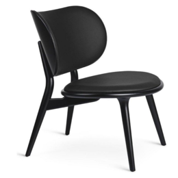 MATER DESIGN THE LOUNGE CHAIR