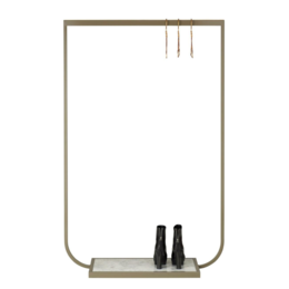 ASPLUND TATI COATRACK SMALL