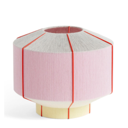 HAY BONBON LAMPSHADE 380 ICE CREAM - NO CORD
