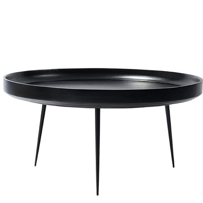 MATER DESIGN BOWL COFFEE TABLE XL