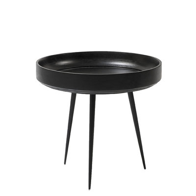 MATER DESIGN BOWL TABLE SMALL
