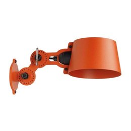 TONONE BOLT WALL LAMP SIDE FIT MINI