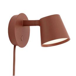 MUUTO TIP WALL LAMP