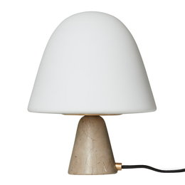 FREDERICIA  MEADOW TABLE LAMP