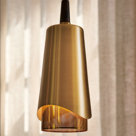 MENU UMANOFF PENDANT LIGHT