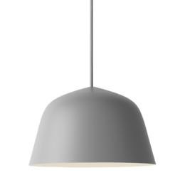MUUTO AMBIT PENDANT LAMP Ø 25 CM.