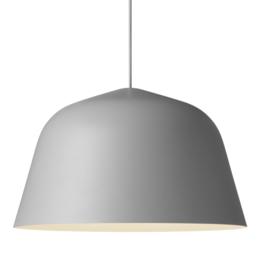 MUUTO AMBIT PENDANT LAMP Ø 40 CM.