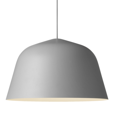 MUUTO Ambit hanglamp Ø 40
