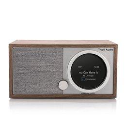 TIVOLI AUDIO  MODEL ONE DIGITAL - GEN.2