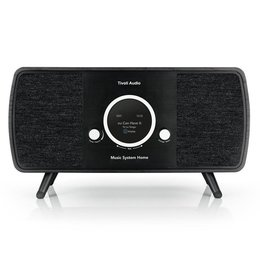 Tivoli Audio MUSIC SYSTEM HOME - GEN.2