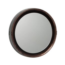 MATER DESIGN SOPHIE MIRROR SMALL