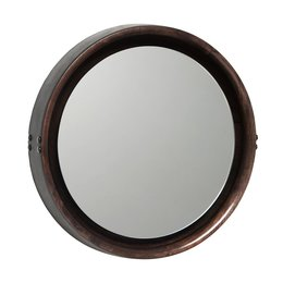 MATERDESIGN SOPHIE MIRROR LARGE