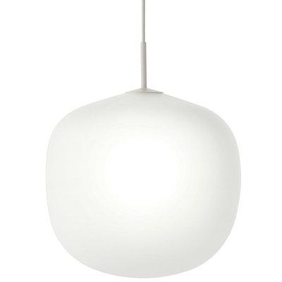 MUUTO Rime hanglamp Ø45