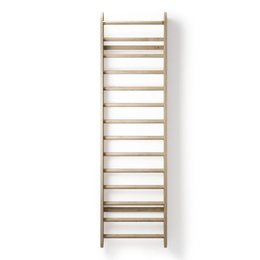 MATERDESIGN LOCUS STORAGE LADDER