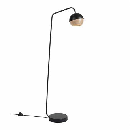 MATERDESIGN MATER RAY FLOOR LAMP
