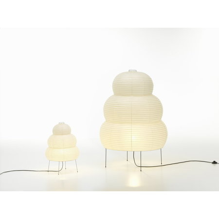 VITRA AKARI 24N TABLE LAMP