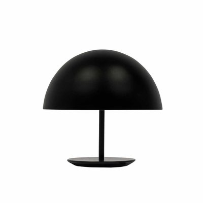 MATERDESIGN DOME TABLE LAMP