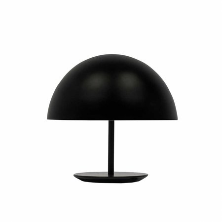 MATERDESIGN MATER DOME TABLE LAMP
