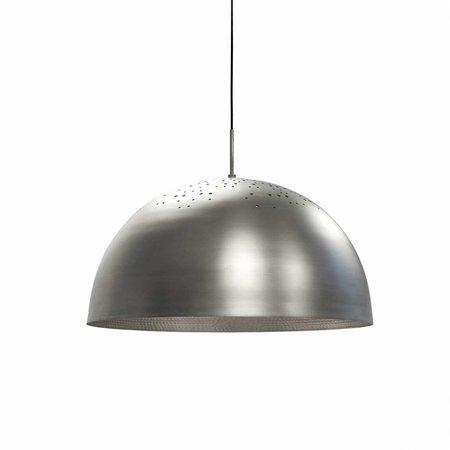 MATERDESIGN SHADE PENDANT LAMP