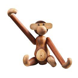 KAY BOJESEN Monkey Large aap