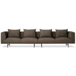 VIPP 632 Chimney 4 seater sofa