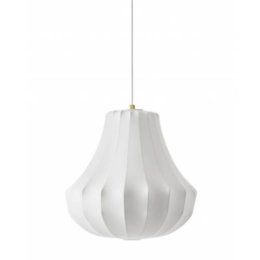 NORMANN COPENHAGEN PHANTOM PENDANT LAMP SMALL