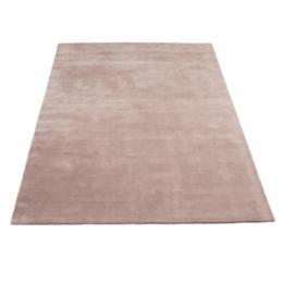 MASSIMO COPENHAGEN. Earth Bamboo rug